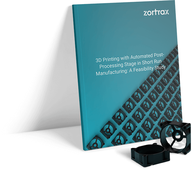 Download Study - Cut your manufacturing costs by up to 95%
