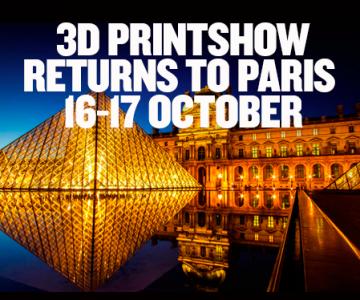 3DprintShow2015