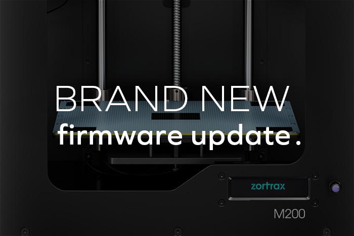zortrax_firmware_update_blog