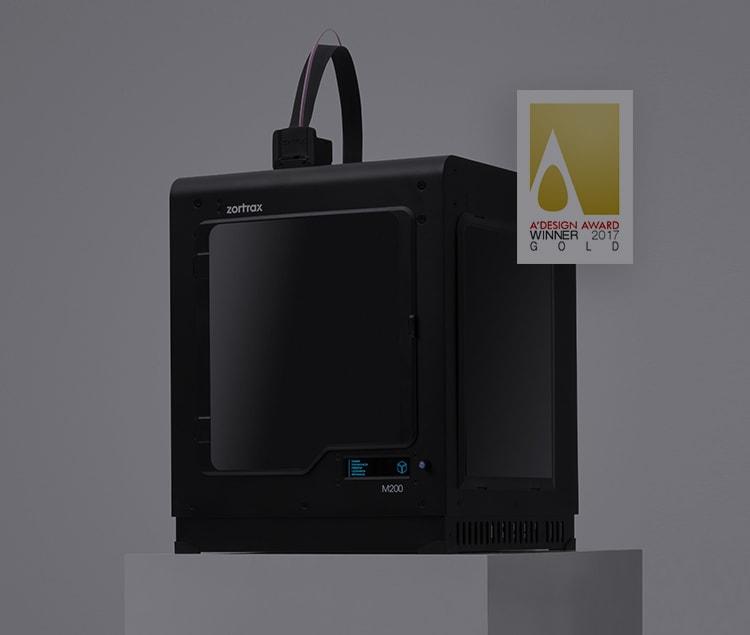 a-design-kafelek